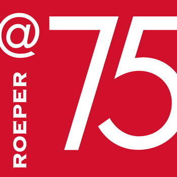 The Roeper School at 75